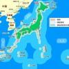 中国軍の爆撃機、沖縄本島と宮古島の間を通過 「これは訓練。今後も実施する」