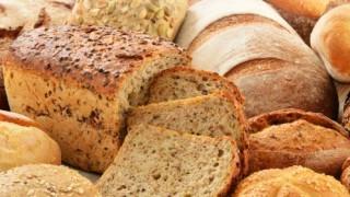 【悲報】俺氏重度の小麦アレルギー、製パン事業部へ移動を命じられる