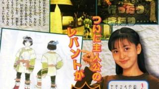 【画像】12歳の加藤夏希wwwwwww