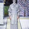 [悲報]ニューヨーク2016年春夏コレクションで、小梅太夫が登場wwwwwww