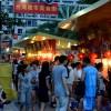 食べ物がおいしい世界の観光地トップ10 1位台湾 2位フィリピン 3位イタリア 5位日本