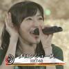 [放送事故]TBSで指原莉乃が水着ポロリライブが凄すぎると話題にwwwwwwwwwwwwww