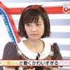 [速報] 2015絶世の美女ランキング発表!!!