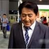 """[中国]ロボット展に""""謝罪する安倍首相ロボット""""出現、中国ネット民「たくさん作れ」「これは日本が発狂するぞ」"""