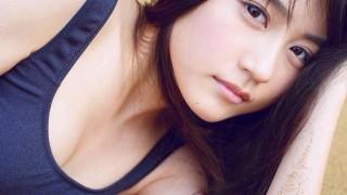 [画像]有村架純の乳首ポッチwwwwwwwww