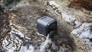 小さなカメラ「GoPro HERO4 Session」がマジで捗りそうな件