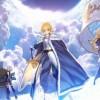 [悲報]Fate /Grand Order、ガチでヤバい