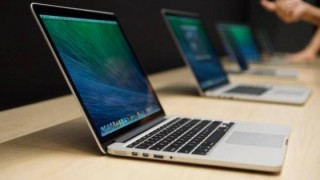 訳あってMacBookpro買ったけどすげーいいなこれ