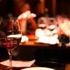[調査]女子が思う、男性が飲んでいるとかっこいい「お酒」wwww