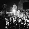 ホリエモンが正論「私がSEALDsを批判するのは、こういう小さい動きから国全体が間違った方向に導かれる事が多いから」