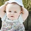 ストレスで頭おかしくなってずっと赤ちゃんの真似してた結果wwww