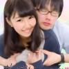 [悲報]欅坂46のメンバーが教師と恋愛していて始まる前に完全終了 (※画像あり)