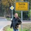 [悲報]ドイツの人口100人の村に難民800人が流入決定…