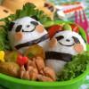 ツイッター民「弁当って、日本の食文化クオリティを大幅に下げてるよね。文化的に劣っている」と発言wwwwwwww