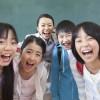 小学生の間でおっぱいを揉む行為が大流行wwwwww