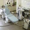 [悲報]4分の1の歯科医が年収200万以下だった…