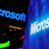 マイクロソフト「ソフトとネットワークは俺たち。ハードは任天堂でXbox作ろう」任天堂「断る」
