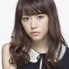 [画像]桐谷美玲ちゃんの顔、ソフトボールくらい小さいwwwwwwwww