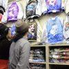 [パリコレで脚光!]スカジャン女子が急増、横須賀は集客期待