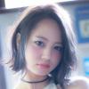 [画像]堀北真希の妹が可愛すぎwwwwwwww