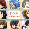 [画像あり]京都アニメーション、ついに超えちゃいけないラインを超える
