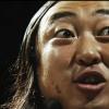 [動画・画像あり]ロバート秋山の才能すご過ぎwwwwww