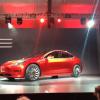 [速報]テスラ、新型の「Model 3」を発表。既存車の半額、燃費はリーフの倍。日本オワタwwwwww