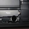 iPhone 7最大の不満はホームボタンか。手にとってみた人々の多くが疑問