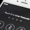FBIが独自の方法でiPhoneロックを解除すると発表。「もうAppleの協力は必要ない」