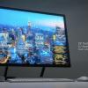 MS、一体型の「Surface Studio」を発表。これはiMac超えか