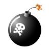 みずほ銀行封鎖事件、行員が英語を聞き取れず「爆弾」と勘違い!?