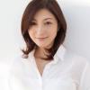 [画像]広末涼子「授賞式でのタブー発言」に、ネット騒然・・・