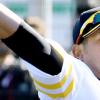 [画像]松坂大輔が3648日ぶりの一軍登板した結果・・・まじかこれ・・・