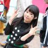 [朗報]美少女声優の東山奈央、ハロウィンパレードに参加→可愛すぎると話題に(※画像あり)