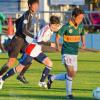 なでしこジャパンと、静岡学園男子サッカー部が練習試合した結果⇒⇒