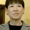 [成宮vsフライデー]和田アキ子、なんj民と全く同じ意見