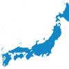 都道府県のブランド力ランキング、1位東京、2位北海道、3位京都、4位沖縄、5位神奈川