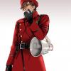 [着たい]鶴岡八幡宮の警備員の制服がかっこよすぎて腐女子達がたじたじになってる件