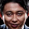[悲報]有吉弘行を終わらせた最大の戦犯wwwwwww